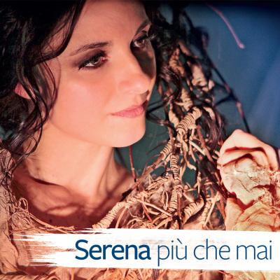 Serena-più-che-mai---COVER