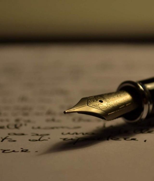 _lettera