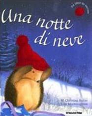Una_notte_di_neve