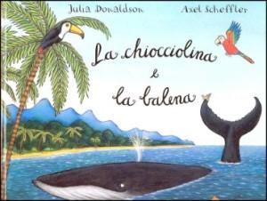 La+chiocciolina+e+la+balena