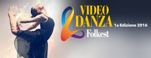 folkest-video-danza-Slider