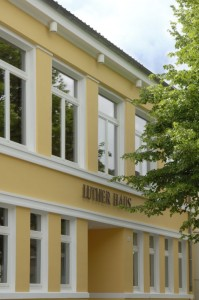 Lutherhaus Kulturzentrum_n