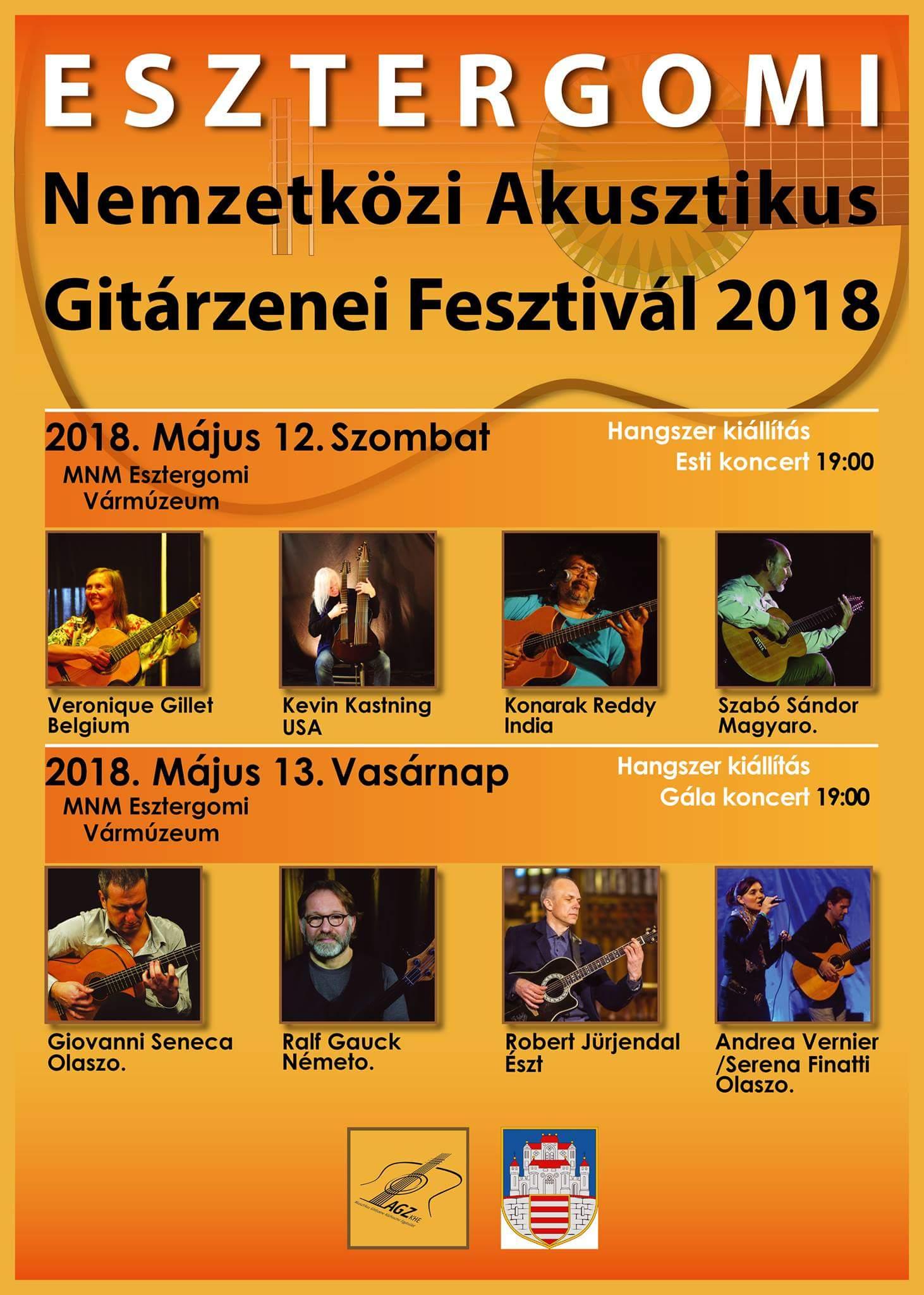 """Pagina 22 diario di bordo Tour """"Fragile e Fiera"""": Ungheria!"""